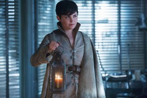 "Once Upon a Time ""The Broken Kingdom"" Season 5 Episode 4 (6)"