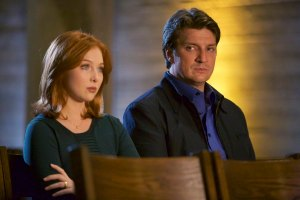 "Castle ""What Lies Beneath"" Season 8 Episode 5 (1)"