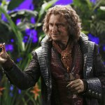 """Once Upon a Time """"The Broken Kingdom"""" Season 5 Episode 4 (3)"""