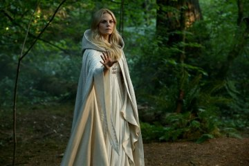 """Once Upon a Time """"Dreamcatcher"""" Season 5 Episode 5 (4)"""