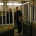 Castle PhDead Season 8 Episode 3 (1)