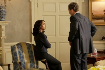 "Scandal ""Get Out of Jail, Free"" Season 5 Episode 6 (1)"