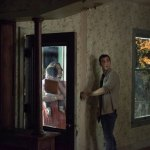 The Leftovers A Matter of Geography Season 2 Episode 2 (5)