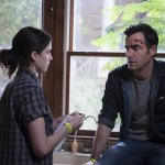 The Leftovers A Matter of Geography Season 2 Episode 2 (7)