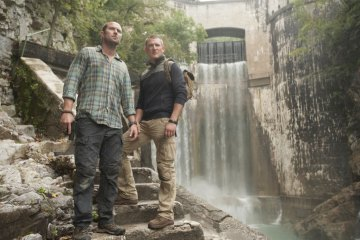 Strike Back Season 4 Episode 10 (1)