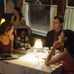 The Leftovers A Matter of Geography Season 2 Episode 2 (2)
