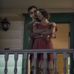 The Leftovers A Matter of Geography Season 2 Episode 2 (1)