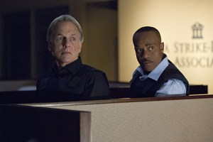 "NCIS ""Double Trouble"" Season 13 Episode 4 (1)"