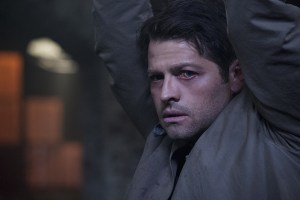 "Supernatural ""Form and Void"" Season 11 Episode 2 (1)"