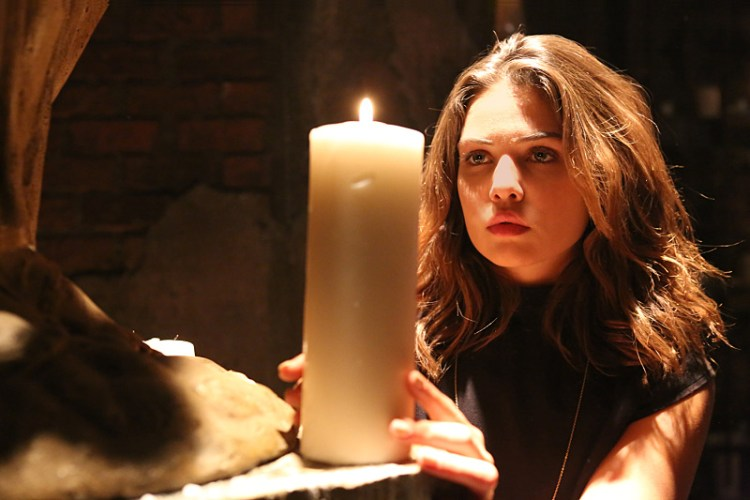 "The Originals ""You Hung the Moon"" Season 3 Episode 2 (11)"