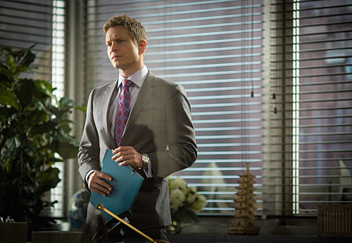 """The Good Wife """"Cooked"""" Season 7 Episode 3 (8)"""