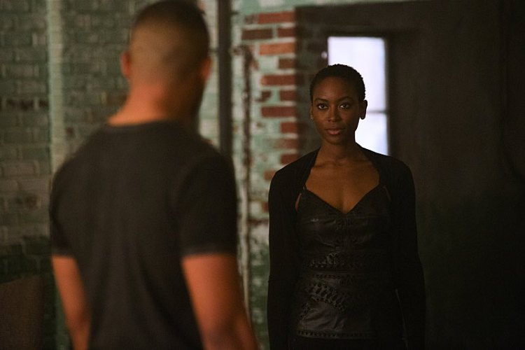 """The Originals """"I'll See You in Hell or New Orleans"""" Season 3 Episode 3 (1)"""