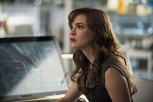 "The Flash ""The Fury of Firestorm"" Season 2 Episode 4 (5)"