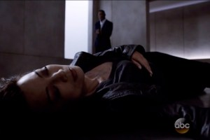 Agents of SHIELD S3E7 Review 11