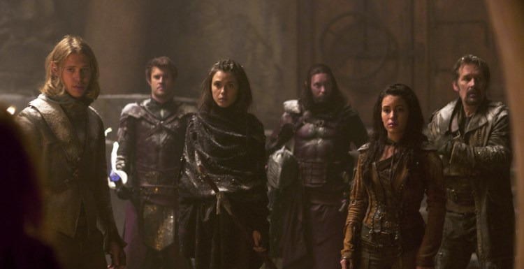 Shannara-Chronicles-1x06