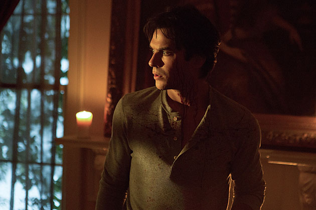 The-Vampire-Diaries-Episode-11-Things-We-Lost-in-the-Fire