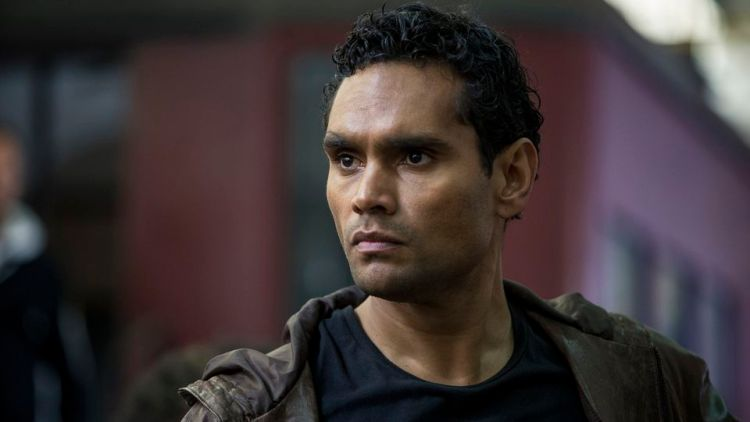 Cleverman 2