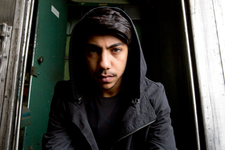 Cleverman 9
