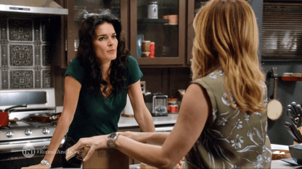 rizzoli and isles 06