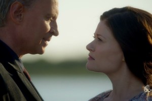 rumbelle4 Once upon a time