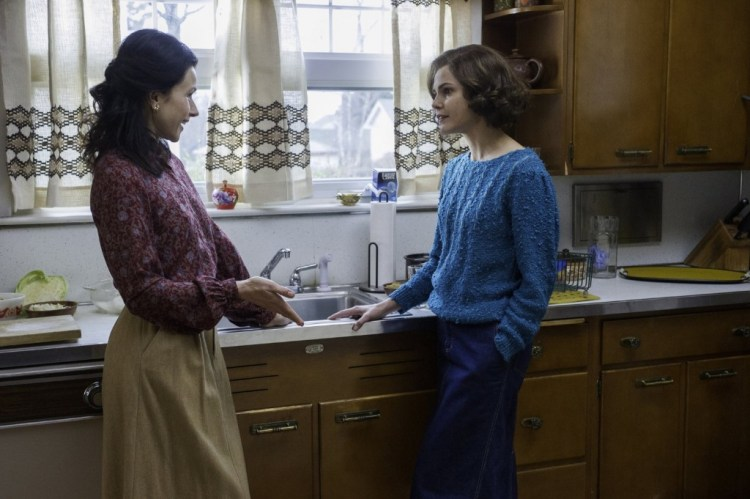 The Americans 15