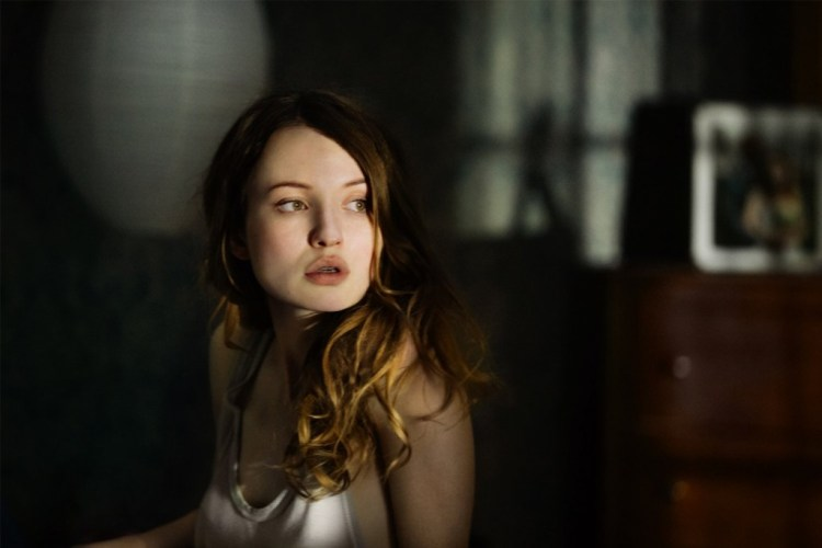 American Gods 5 (Emily Browning)