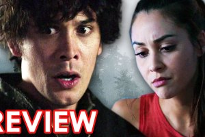 the-100-s4e11-review