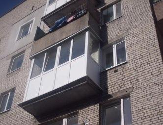 Мусоргского