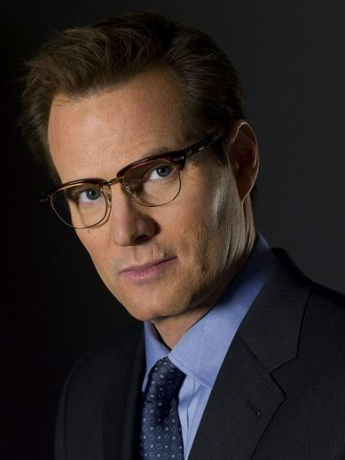 https://i0.wp.com/www.tvfanatic.com/images/gallery/jack-coleman-picture.jpg