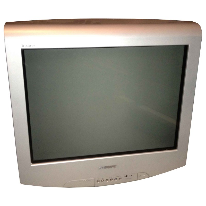 Crt Tv Diagram As Well As Constant Current Source Circuit