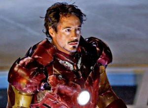 iron-man_l.jpg