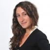 Marie Marconnet – Castalia