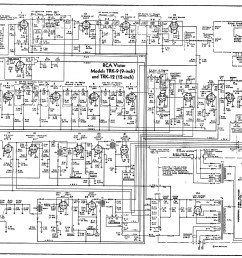 crt tv diagram wiring diagrams common lcd tv problems crt tv circuit diagram simple wiring schema [ 3144 x 2184 Pixel ]