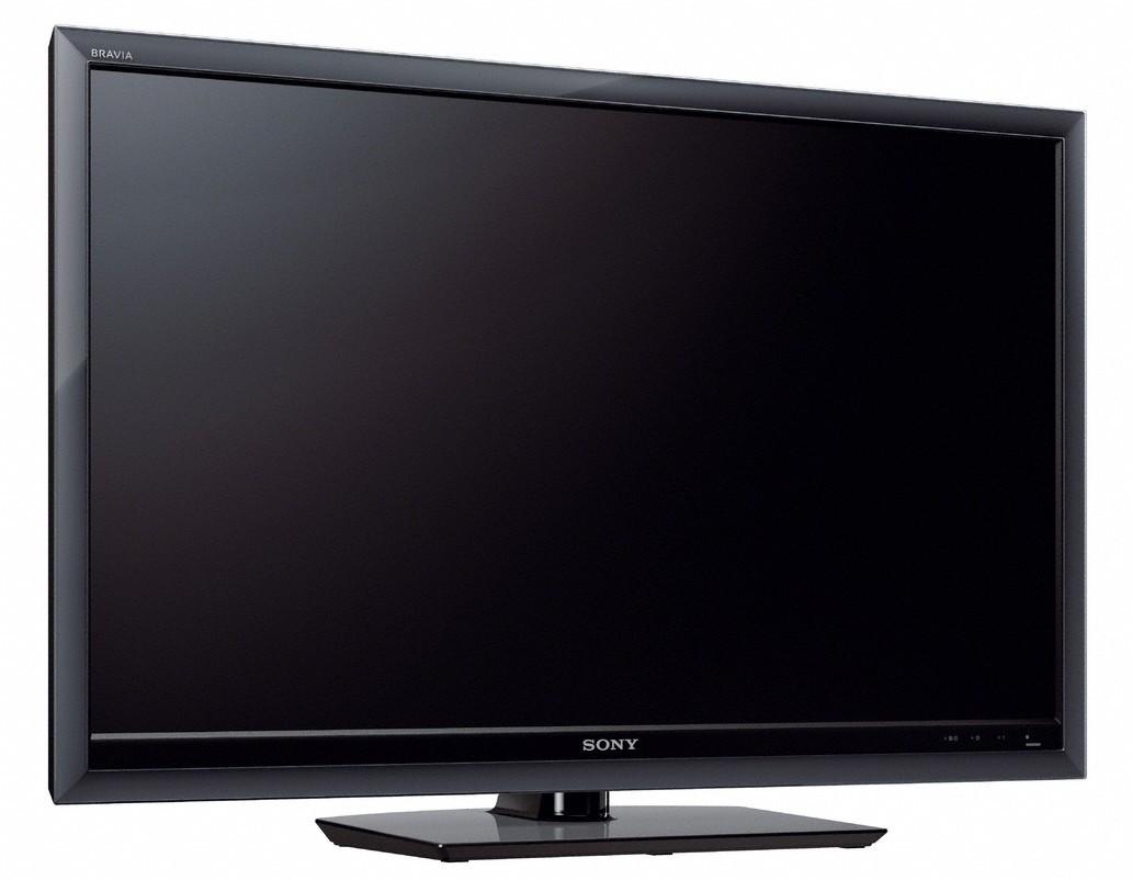Sony Bravia. Sony KD43X720E 43-Inch 4K Ultra HD Smart LED TV (2017 Model).