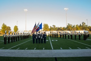 TVHS_Band_13