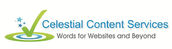 Celestial Content Services