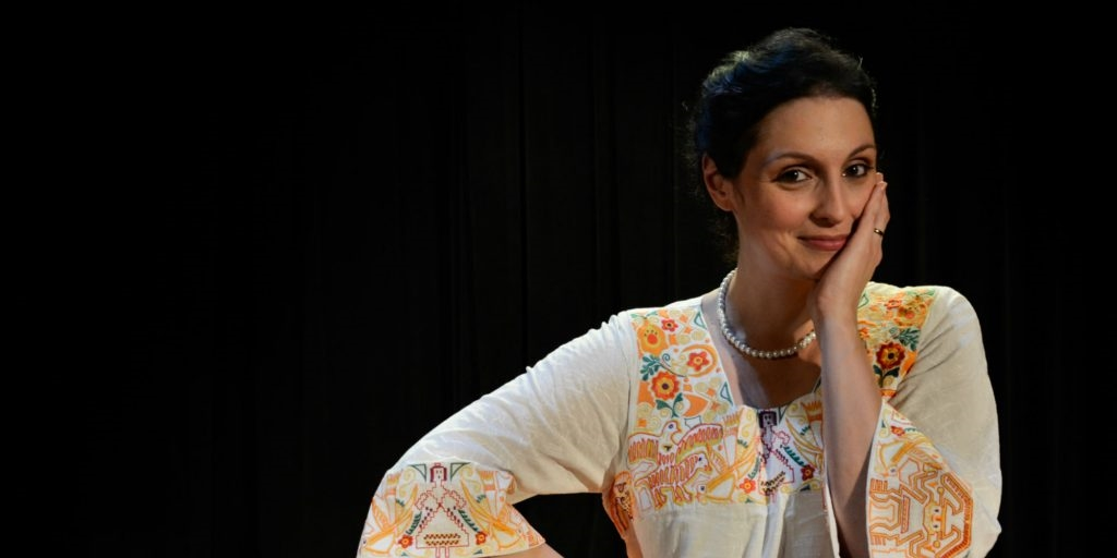 Intimidade de Jorge Amado e Zélia Gattai em casa vai parar no palco