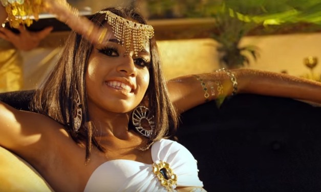 MC Loma lança clipe ostentação; você prefere a versão Nutella ou Raiz? Vote!