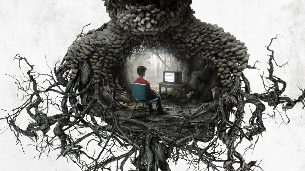 Image result for channel zero candle cove
