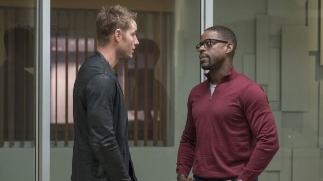 """NUP 185719 0148 1 1014x570 - This Is Us (S03E15) """"The Waiting Room"""""""