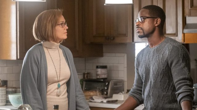 """NUP 188887 2363 1014x570 - This Is Us (S04E09) """"So Long, Marianne"""" Fall Finale"""
