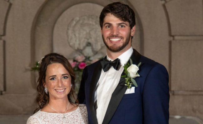 Married At First Sight 14 Key Moments From Here Comes