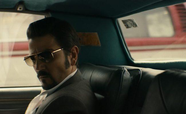 Narcos Mexico Season 2 Focuses On An Empire Collapsing