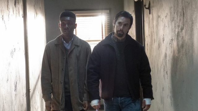 """NUP 190233 1167 1014x570 - This Is Us (S04E17) """"After The Fire"""""""