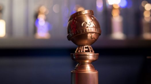 2021 Golden Globes Postponed by Nearly 2 Months - TV Insider