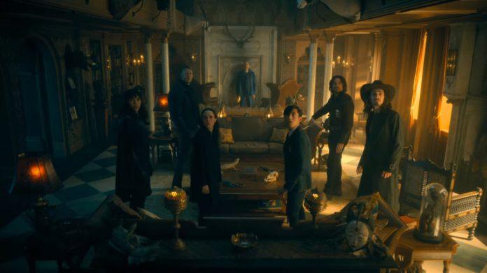 Umbrella Academy': 7 Burning Questions for a Potential Season 3