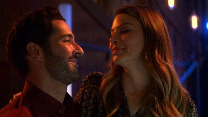 Lucifer' Series Finale: Will Lucifer's Calling Keep Deckerstar From Being  'Partners 'Til the End'? (RECAP)