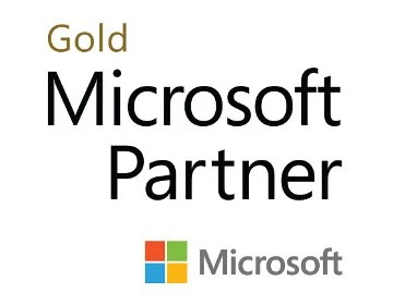 Microsoft Gold Partner, Microsoft Dynamics NAV specialists