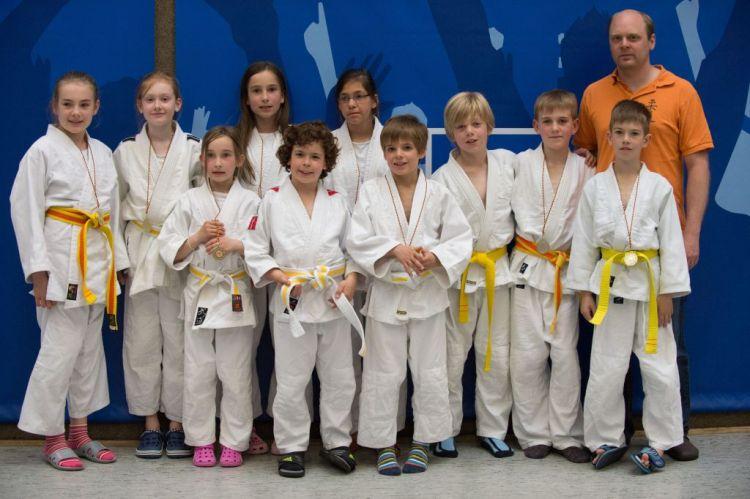 https://www.tvjahn-bad-lippspringe.de/tl_files/artikelbilder/2012/Judo/BEM 2015/DSC_9125-131.jpg