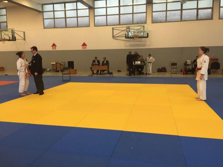 http://www.tvjahn-bad-lippspringe.de/tl_files/artikelbilder/2012/Judo/BEM U15-18 2016/Foto 07.02.16, 12 00 30.jpg